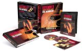 Esteban's Complete Guitar Course for Beginners
