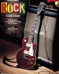 Total Rock Guitar: A Complete Guide to Learning Rock Guitar Reviews