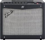 Fender Mustang III Electric Guitar Amplifier