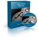 Jazz Guitar Mastery Reviews