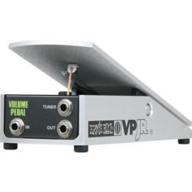 Ernie Ball 6180 Junior Size Volume Pedal-Mono, 250K