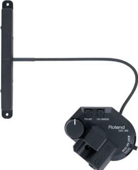 Roland GK-3B