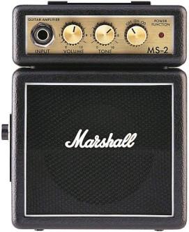 Marshall MS2 Micro Amp
