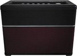 Line 6 AMPLIFi 75 Guitar Combo Amplifier