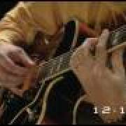 Playing Melodies In & Out of Tempo: Jazz Guitar Lesson by Martin Taylor