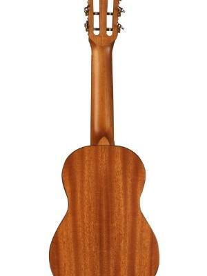 Cordoba Guilele 6-String Acoustic  Nylon Guitar/Ukulele Hybrid