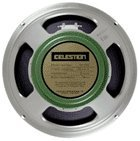 Celestion G12M Greenback Guitar Speaker