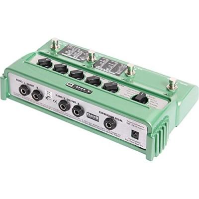 Line 6 DL4 Stompbox Delay Modeler