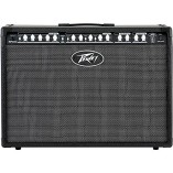 Peavey 03601610 Special Chorus 212 Guitar Amplifier
