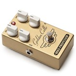 Mad Professor MAD-GC Guitar Delay Effects Pedal