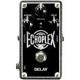 Dunlop EP103 Guitar Delay Effects Pedal
